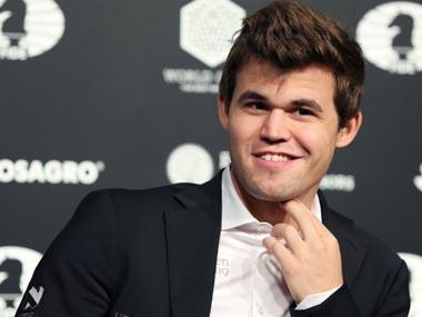 Shamkir Chess 2019: Magnus Carlsen's dominance over the past decade strengthens claim to 'greatest of all time' title