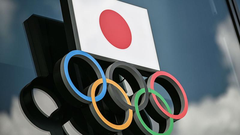 Officials are desperate for the Tokyo Games to go ahead regardless of the virus situation.