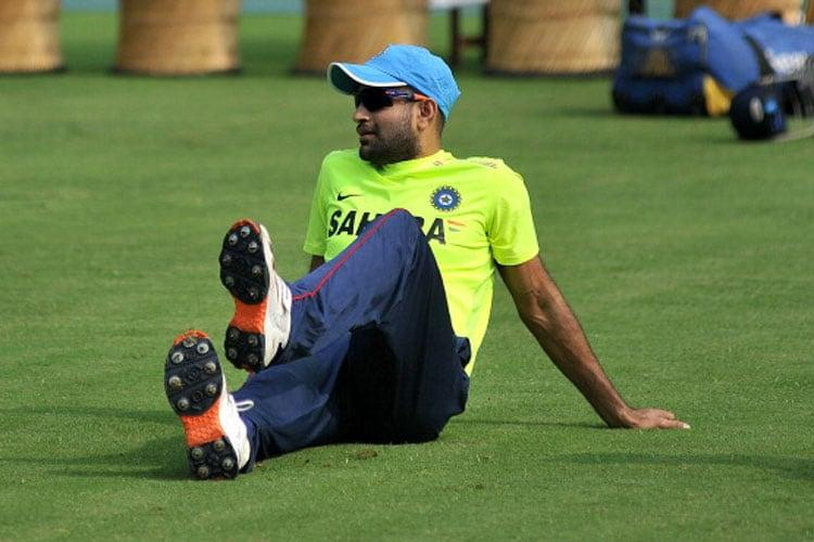 Pacers Will Have to be More Careful Than the Spinners or Batsmen for Making Comeback: Irfan Pathan