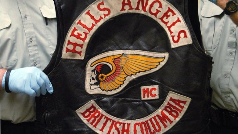Hells Angels' Norman Cocks and Robert Leonard Thomas were convicted  Thursday of beating Kelowna resident Dain Phillips to death with hammers and baseball bats.