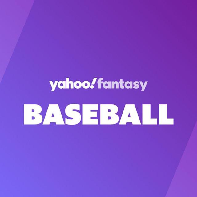 Update on Yahoo Fantasy Baseball following MLB pushing back the start of the season amid coronavirus pandemic