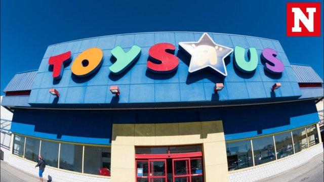 toys-r-us-files-for-bankruptcy