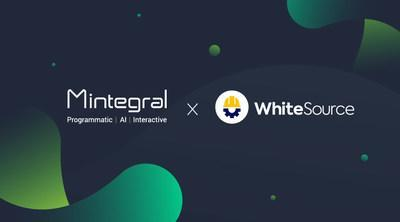 WhiteSource Completes Security Audit on Mintegral SDK
