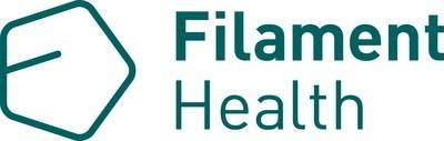 www.filament.health (CNW Group/Filament Ventures corp)
