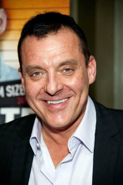 Tom Sizemore arrives at the Los Angeles Premiere of 'Cellmates' on May 29, 2012 in West Hollywood -- Getty Premium