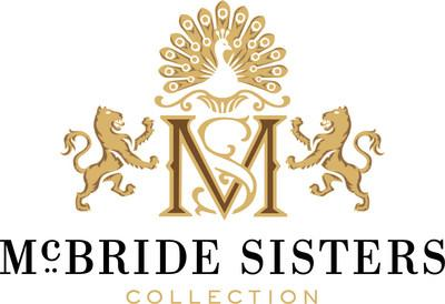 McBride Sisters Collections, Inc.