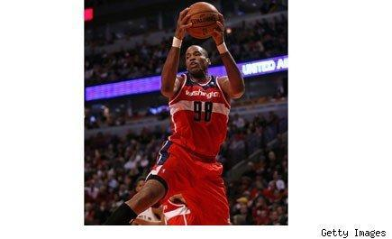 NBA player Jason Collins come out as gay.