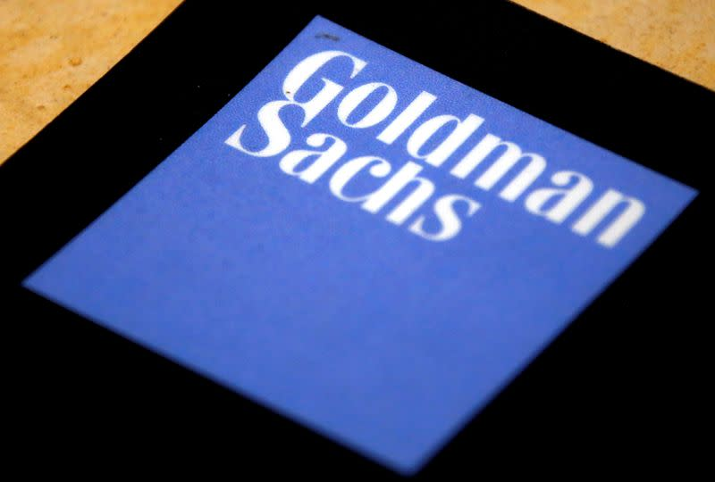 Goldman Sachs may admit guilt, pay $2 billion fine to settle U.S. 1MDB probes: source