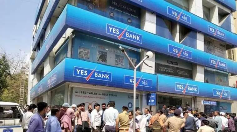 Yes Bank crisis, yes bank revival, yes bank reconstruction plan, top banks help yes bank, yes bank SBI merger, rana kapoor, rana kapoor cbi