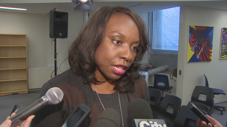 Review of York Region District School Board finds 'culture of fear,' 'systemic discrimination'