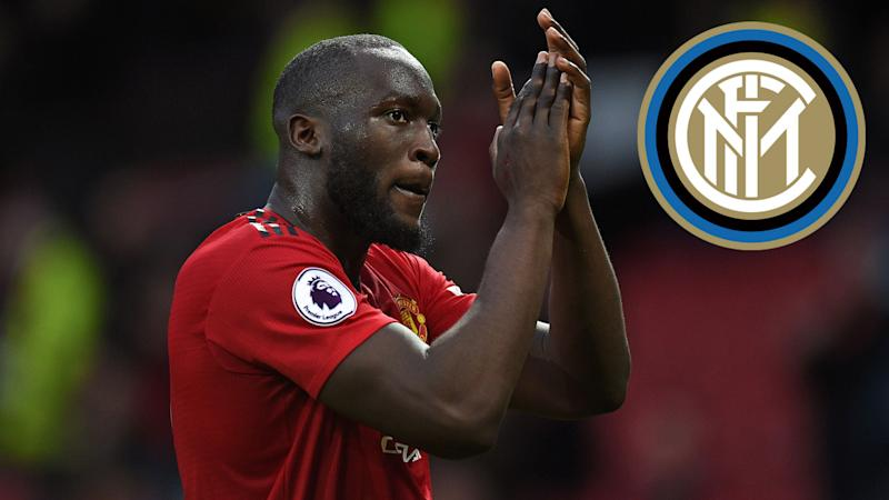 'Players wanting to leave Man Utd is nothing new' – Giggs not surprised by Lukaku exit