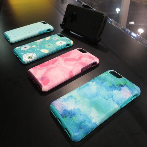 OtterBox iPhone 6 cases