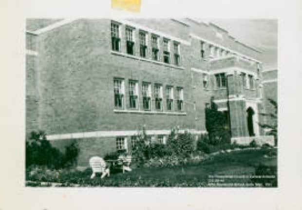 The Birtle Residential School ran for more than 80 years and saw more than 7,000 students forced to attend, the National Centre for Truth and Reconciliation says.
