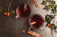 """<p>Whether it's the alcohol, warmth, or straight-up deliciousness, Washingtonians will likely be drinking this for a million Decembers to come.</p><p>Get the <a href=""""https://www.delish.com/cooking/recipe-ideas/a23364385/mulled-wine-recipe/"""" rel=""""nofollow noopener"""" target=""""_blank"""" data-ylk=""""slk:recipe"""" class=""""link rapid-noclick-resp"""">recipe</a>.</p>"""