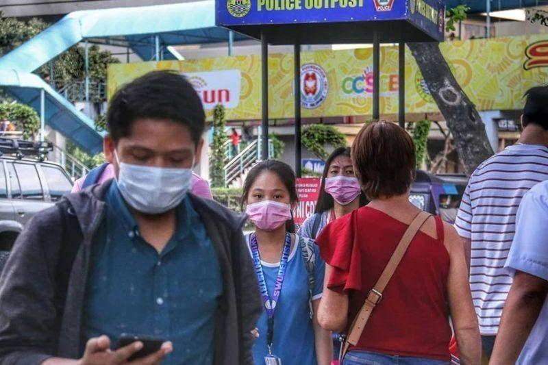 160,000 employees in Central Visayas affected by Covid-19 crisis