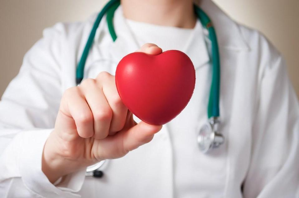 Even though it seems like heart problems occur randomly throughout the year, that's not the case. According to some of the country's top cardiologists, there are certain times that are more dangerous than others. We've rounded up the times of year you need to pay most attention to your body's most essential organ—and which issues you need to be most aware of when.