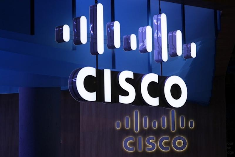 Majority of Professionals Confident About Business Revival Despite Covid-19 Crisis: Cisco