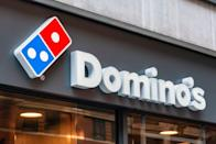 <p>Most Domino's are individually operated, so there's a good chance your local store will be open on December 25. Just make sure to call ahead before heading out. </p>