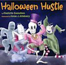 <p>Do the <span><strong>Halloween Hustle</strong></span> ($17)! Skeletons, witches, mummies, and more join in the dance party in this beautifully illustrated book, full of clever rhymes and lots of fun.</p>