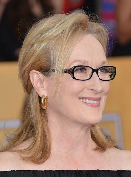 """<p>Meryl Streep has enjoyed a long and distinguished career including numerous critically-acclaimed roles in movies such as <em><a href=""""https://www.amazon.com/Deer-Hunter-DVD-Robert-Niro/dp/B006TTC5HC/ref=sr_1_1?tag=syn-yahoo-20&ascsubtag=%5Bartid%7C10055.g.34403196%5Bsrc%7Cyahoo-us"""" rel=""""nofollow noopener"""" target=""""_blank"""" data-ylk=""""slk:The Deer Hunter"""" class=""""link rapid-noclick-resp"""">The Deer Hunter</a> </em>(1978) and <a href=""""https://www.amazon.com/Sophies-Choice-Meryl-Streep/dp/B000K3M1VI/ref=sr_1_1?tag=syn-yahoo-20&ascsubtag=%5Bartid%7C10055.g.34403196%5Bsrc%7Cyahoo-us"""" rel=""""nofollow noopener"""" target=""""_blank"""" data-ylk=""""slk:Sophie's Choice"""" class=""""link rapid-noclick-resp""""><em>Sophie's Choice</em></a> (1982). Here, she plays the witch in <em><a href=""""https://www.amazon.com/Into-Woods-Theatrical-Meryl-Streep/dp/B00TPEMK3M/ref=sr_1_1?tag=syn-yahoo-20&ascsubtag=%5Bartid%7C10055.g.34403196%5Bsrc%7Cyahoo-us"""" rel=""""nofollow noopener"""" target=""""_blank"""" data-ylk=""""slk:Into the Woods"""" class=""""link rapid-noclick-resp"""">Into the Woods</a></em> (2014), which brings together several fairy tales in one story line.</p>"""