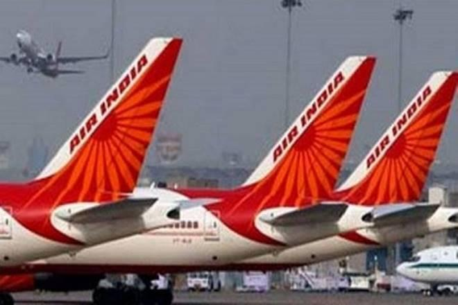 Air India disinvestment,  Air India,  Air India privatisation, industry news