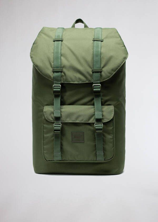 """<p><strong>Herschel Supply Co.</strong></p><p>needsupply.com</p><p><strong>$60.00</strong></p><p><a href=""""https://go.redirectingat.com?id=74968X1596630&url=https%3A%2F%2Fneedsupply.com%2Flilamer-lt-in-300d-poly-cypress%2FMMA101667.html&sref=https%3A%2F%2Fwww.esquire.com%2Fstyle%2Fmens-fashion%2Fg33251966%2Fneed-supply-closing-summer-sale%2F"""" rel=""""nofollow noopener"""" target=""""_blank"""" data-ylk=""""slk:Buy"""" class=""""link rapid-noclick-resp"""">Buy</a></p><p>Add it to the <a href=""""https://www.esquire.com/style/mens-accessories/advice/g3286/best-backpacks-for-men/"""" rel=""""nofollow noopener"""" target=""""_blank"""" data-ylk=""""slk:list"""" class=""""link rapid-noclick-resp"""">list</a>. </p>"""