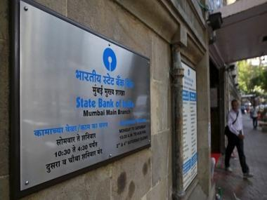 SBI clerk prelims result 2020 out at sbi.co.in; main exam to be held on 31 Oct, check sbi.co.in