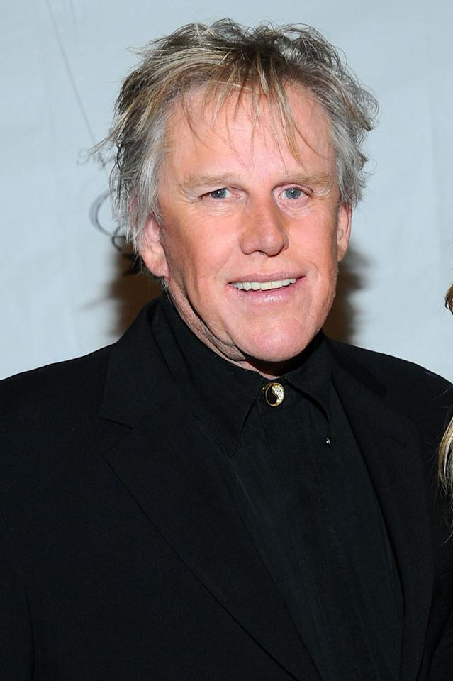 "Apparently Gary Busey's gigs on ""<a target=""_blank"" href=""http://tv.yahoo.com/celebrity-wife-swap/show/48072"">Celebrity Wife Swa</a><a>p</a>"" and ""<a target=""_blank"" href=""http://tv.yahoo.com/apprentice/show/35539"">Celebrity Apprentice</a>"" weren't paying all his bills. In February, the unpredictable star filed for bankruptcy, stating that his debt was in the $500,000 to $1 million range. On his list of potential creditors was Carla Loeffler, the woman who filed suit against him last fall for allegedly tackling her at the Tulsa, Oklahoma, airport. At the time of the filing, his manager issued a statement saying it was a result of ""past unfortunate choices, associations, events and circumstances that visited themselves upon this great American icon."""