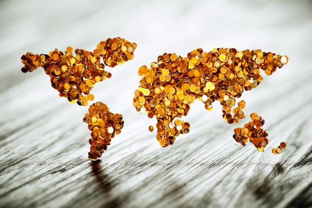 The Weekly Wrap – Geopolitics, Economic Data, and COVID-19 Weighed on Riskier Assets