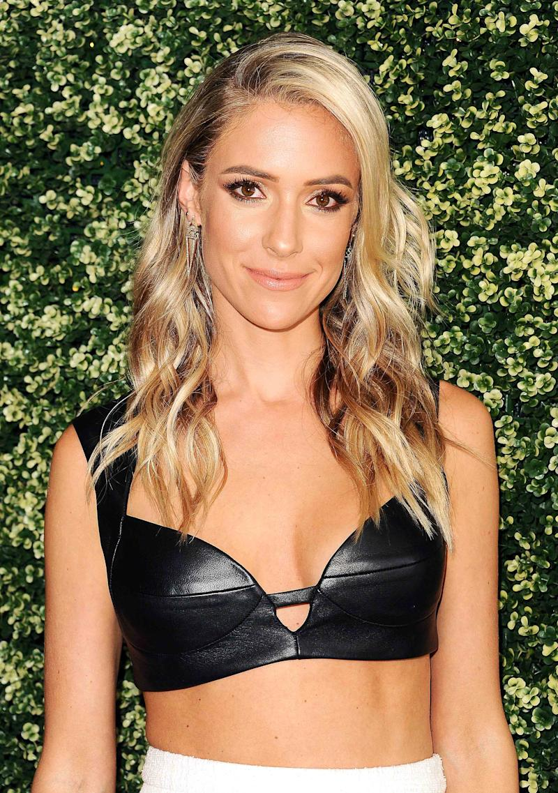 Leaked Kristin Cavallari nude (46 foto and video), Ass, Fappening, Instagram, cameltoe 2006
