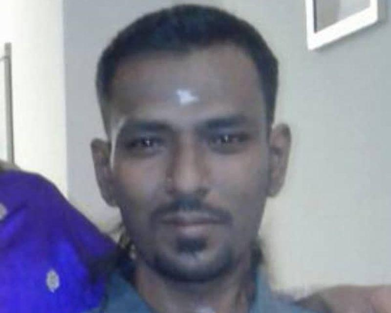 Noor Azam said that the post-mortem findings revealed that Mugilarasu suffered from a heart attack that led to his subsequent death. — Picture courtesy of John Dass
