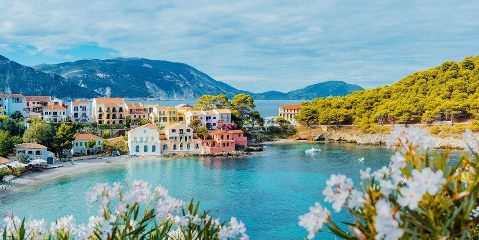 <p>For many of us, the idea of a holiday has never been more appealing. After months of lockdown and the inevitable cancellation of trips abroad, some countries are beginning to welcome international visitors back to their shores and the UK has finally lifted its ban on overseas travel.</p><p>It's not exactly a back-to-normal situation just yet - masks are still required on all flights and the government has said it will impose a two-week quarantine period from any arrivals where covid cases start to increase, which is what happened in Spain in late July. Many places still require proof of a negative covid test, or evidence of a temperature test.</p><p>However, the possibility to travel is now an option, and, along with a much-needed break, the opportunity to help boost the economies of countries whose GDP's so desperately rely on tourism. We've rounded up the destinations now open to British holidaymakers, so you know which places are ready to welcome you with welcome arms.</p>