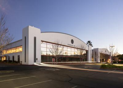 SKB and Independencia Sell Class A Creative Office Complex in Marin County, CA