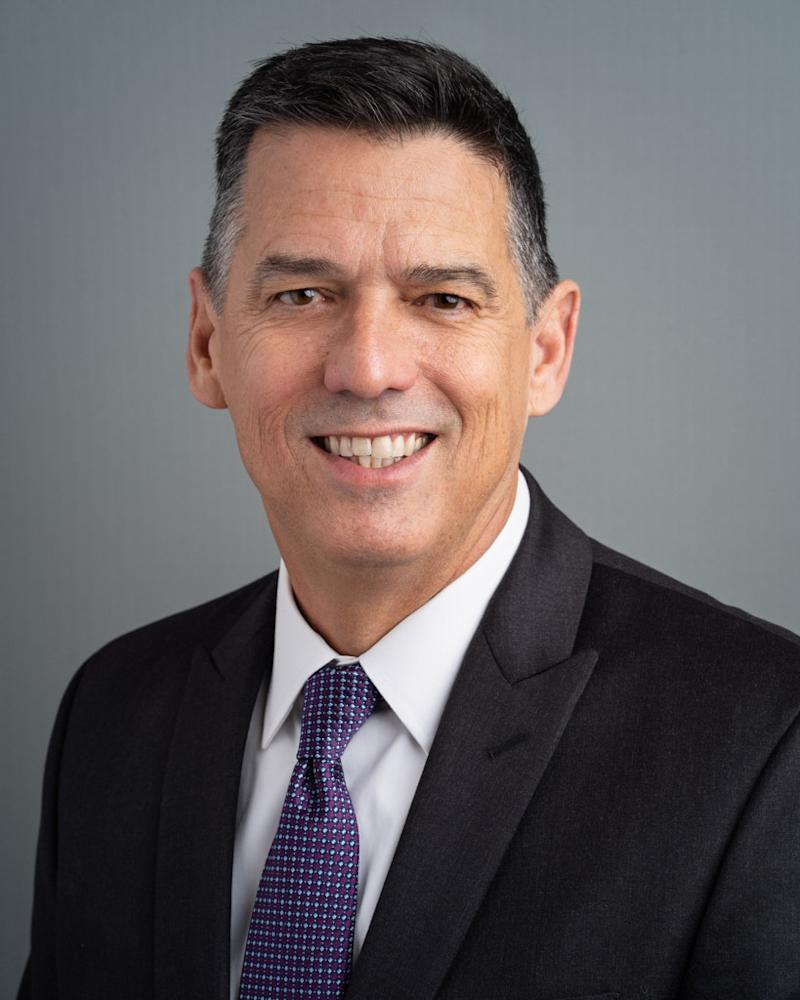 UNIPOWER Names John Canaday Eastern Region Director of Sales