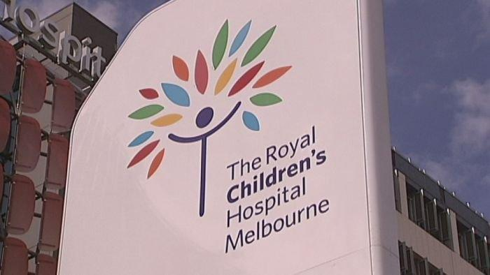 PM blames State for hospital job losses