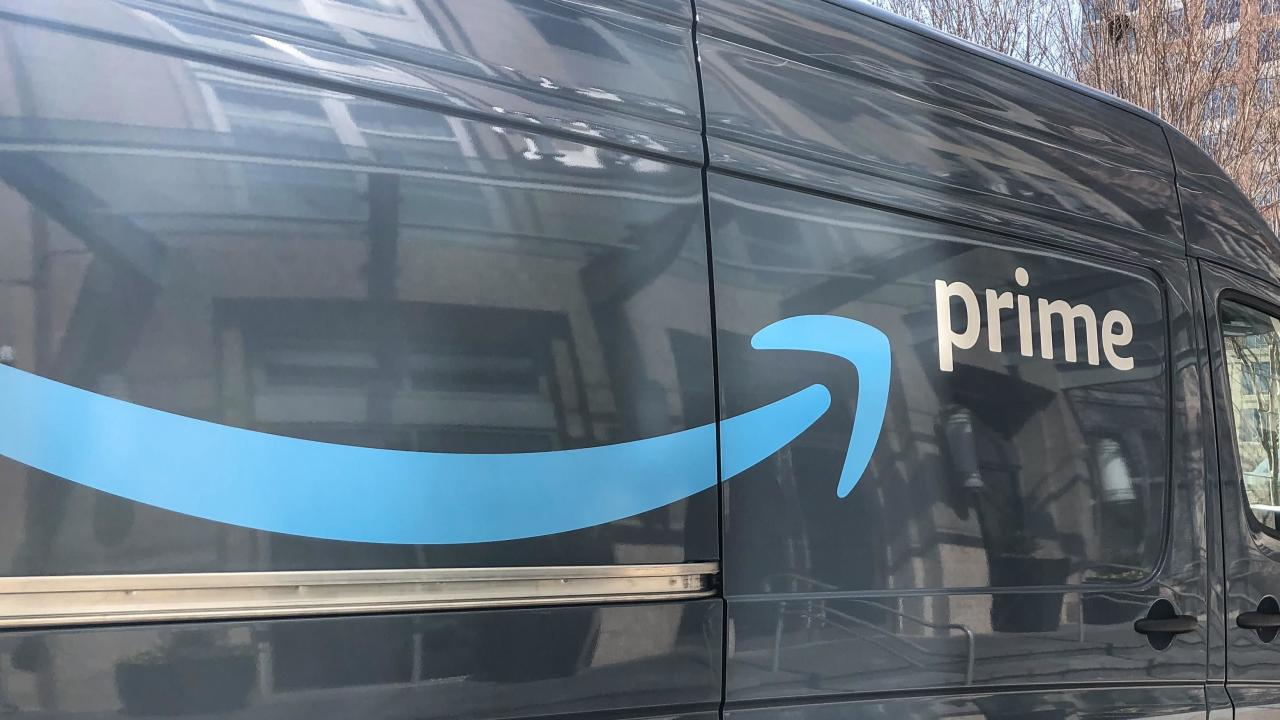 Amazon Prime Day 2020 is the 'unofficial, official start to holiday shopping' for all retailers like Target, Walmart [Video]