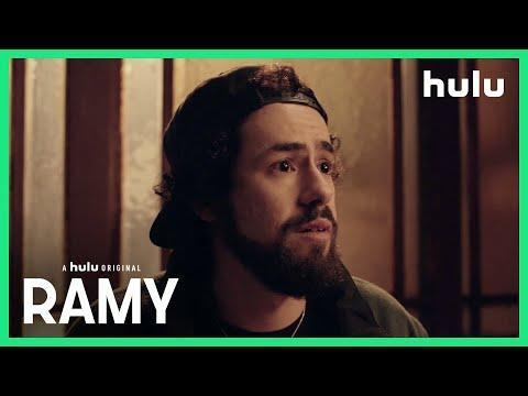 """<p><em>Ramy </em>is one of those special shows that flies under the radar, but if its recent Golden Globe win is an indicator, it is absolutely the show you should be watching right now. Following the titular character through his life in New Jersey, the series is all about life as a second-generation Egyptian-American in New Jersey.</p><p><a class=""""link rapid-noclick-resp"""" href=""""https://go.redirectingat.com?id=74968X1596630&url=https%3A%2F%2Fwww.hulu.com%2Fseries%2Framy-4bcb6c3a-3d9a-4d49-b8e0-57fb7de9c8d6&sref=https%3A%2F%2Fwww.esquire.com%2Fentertainment%2Fmusic%2Fg30389440%2Fbest-shows-on-hulu%2F"""" rel=""""nofollow noopener"""" target=""""_blank"""" data-ylk=""""slk:Watch Now"""">Watch Now</a></p><p><a href=""""https://www.youtube.com/watch?v=mPDQ5bUsZxM"""" rel=""""nofollow noopener"""" target=""""_blank"""" data-ylk=""""slk:See the original post on Youtube"""" class=""""link rapid-noclick-resp"""">See the original post on Youtube</a></p>"""