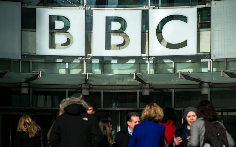 BBC looks to scale back popular regional news shows including Inside Out to save money