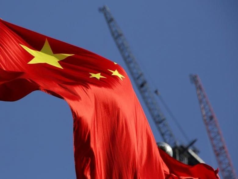 China's Communist Party warns members to give up religion or face punishment