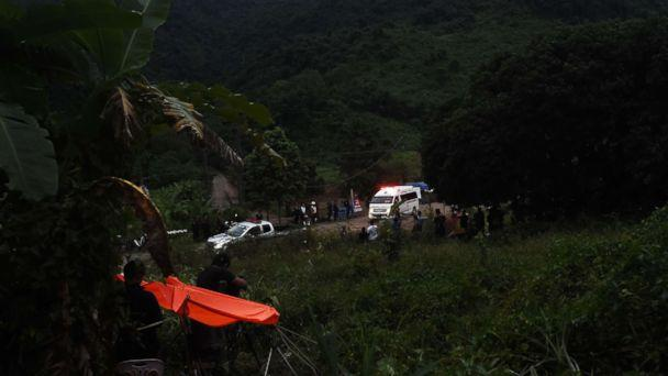 [Image: thailand-cave-rescue-3-gty-jt-180708_hpM...x9_608.jpg]