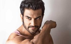 Sharad Kelkar replaces Rana Daggubati in Ajay Devgn's 'Bhuj: The Pride of India'