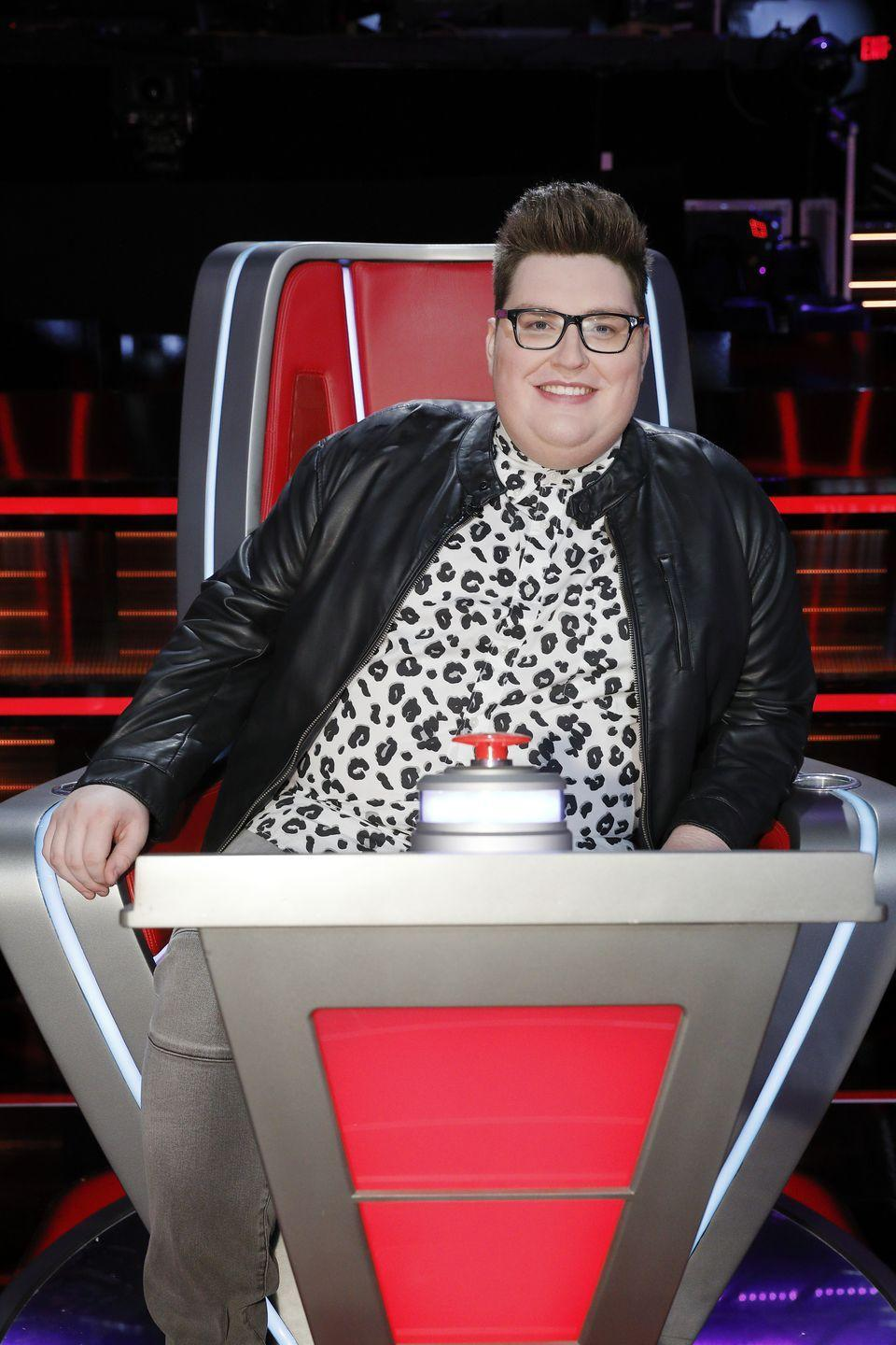 "<p>Jordan Smith won season nine and has been super successful. He was the highest selling person on the show, ever, and that popularity continued when the cameras stopped rolling. He released singles and albums and performed ""You Are So Beautiful"" at the 42nd People's Choice Awards in 2016. In 2018, he announced that he had written ""Ashes"" for the <em>Deadpool 2</em> soundtrack, which was performed by Celine Dion. </p>"