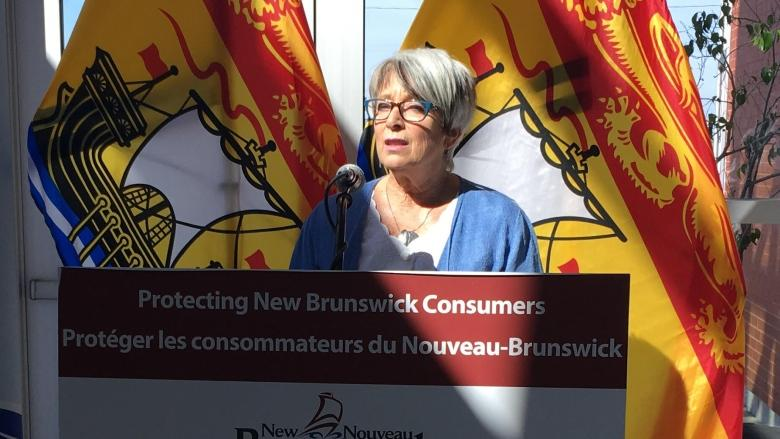Province promises to rein in payday loan industry starting in 2018
