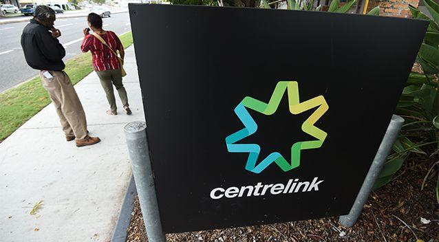 Some Centrelink users are claiming they haven't been paid. Photo: AAP/Stock