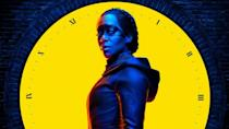 "<p><em>Watchmen</em> changed the television landscape in late 2019. Combining the talents of Damon Lindelof and Regina King, expectations were high for the miniseries. <em>Watchmen </em>surpassed them. Skewering conversations on race and LGBTQ people, the television adaptation of the graphic novel eclipsed the fanfare of the first film and left viewers hungry for more. In a rare move, Lindelof bowed out, leaving us with only one iconic season, but damn if it wasn't great television.</p><p><a class=""link rapid-noclick-resp"" href=""https://play.hbonow.com/series/urn:hbo:series:GXXAcxwJukqnCVgEAAAEG?camp=Search&play=true"" rel=""nofollow noopener"" target=""_blank"" data-ylk=""slk:Watch Now"">Watch Now</a></p>"