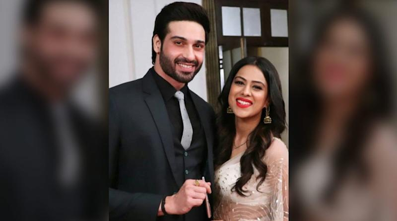 Vijayendra Kumeria on Naagin 4 Finale: 'I Believe the Last Shot of the Show Will Be Shot With the Same Intensity as the First'