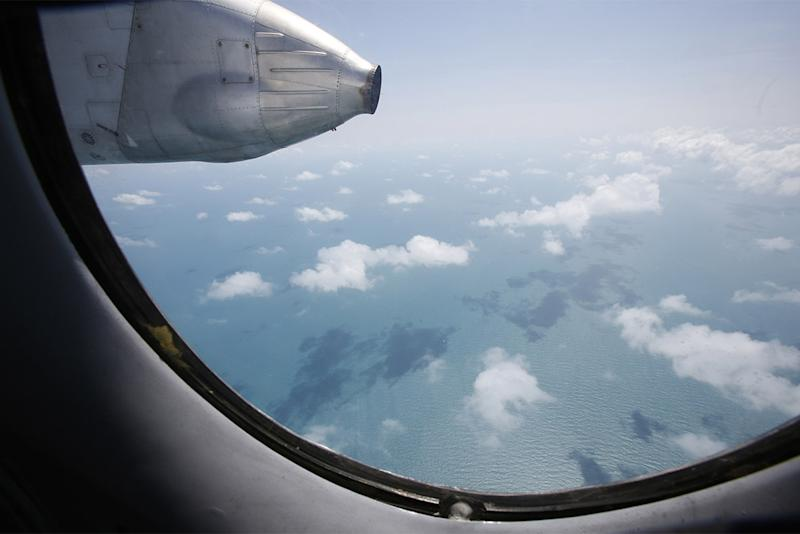 Missing Malaysia Airlines Flight MH370 Conspiracy Theories: Logical, Weird, Mysterious and Absurd