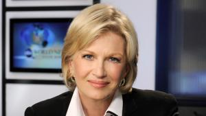 ABC News Suffers Setback in 'Pink Slime' Defamation Lawsuit