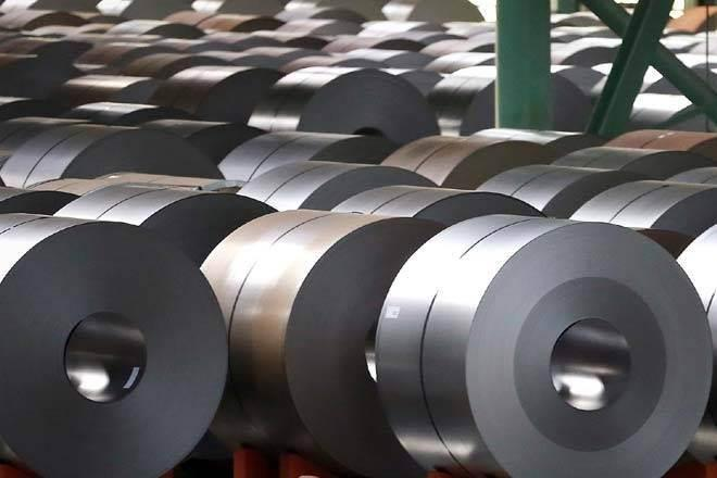 Steel export,global prices,GDP,NBFC,corporate sector,RBI guidelines,IMF,private corporate investment,FDI
