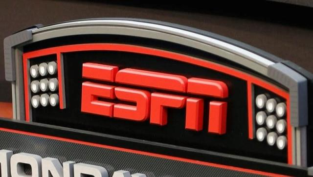 Esports on ESPN: Overwatch championship to air in prime time